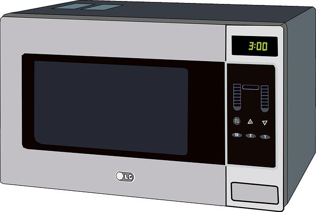Hoe lang moeten strijkkralen in de oven