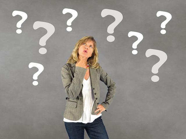 Veel gestelde vragen over strijkkralen
